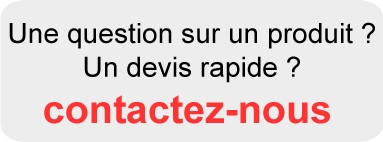 Une question ? Un devis ?